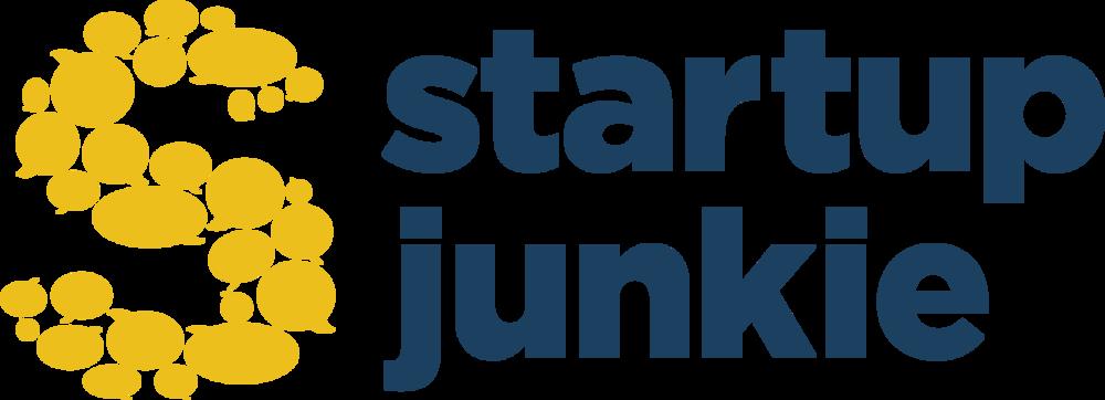 Startup Junkie (1) (4).png