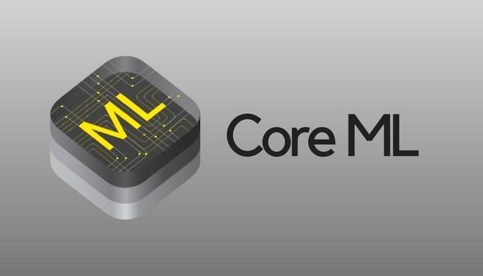 Core-ML.jpg