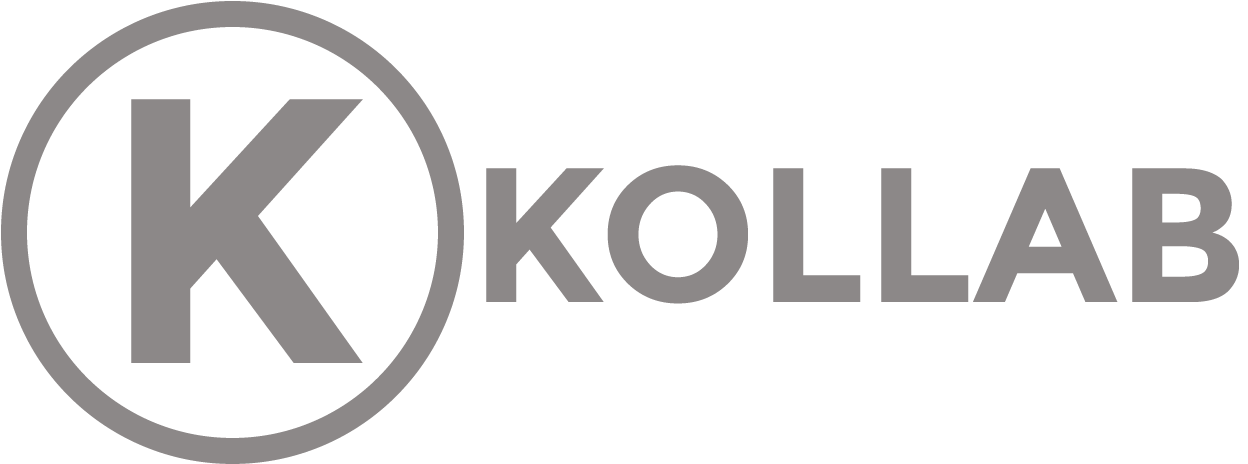 Kollab - Hire Singers, Music Producers & Session Musicians