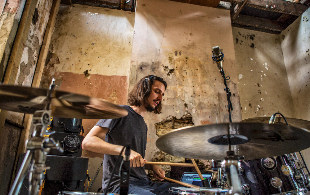 live-drummer-for-hire.png