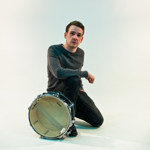 studio-drummer-for-hire-mark.jpeg