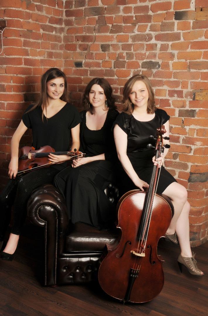 string-quartet-for-hire.jpg