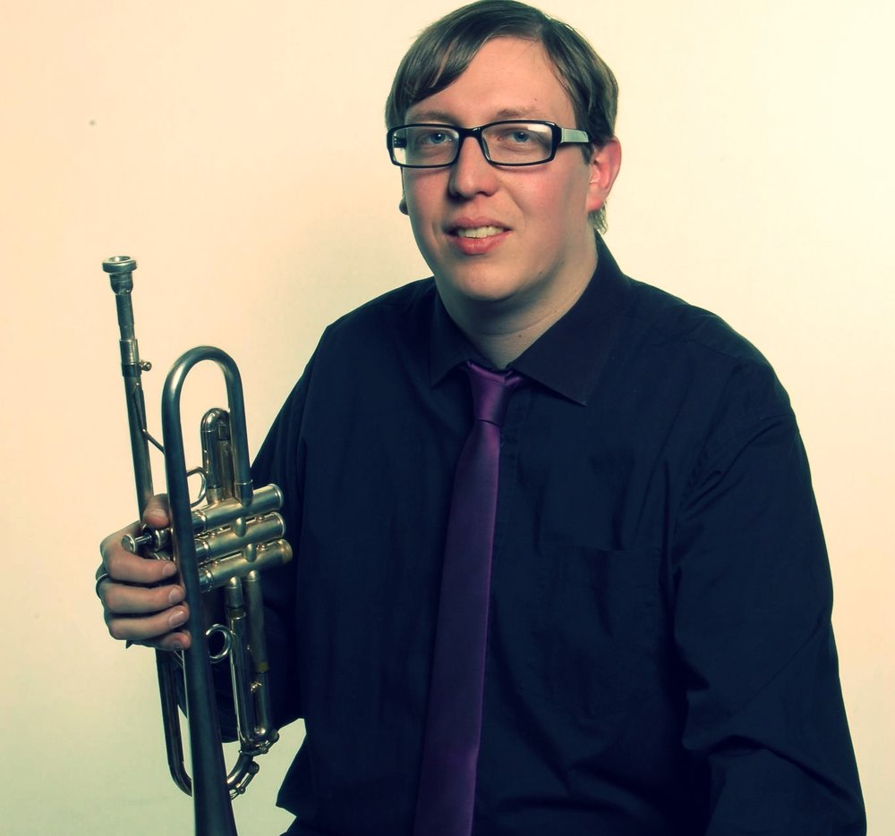 trumpet-player-for-hire-nick.jpg