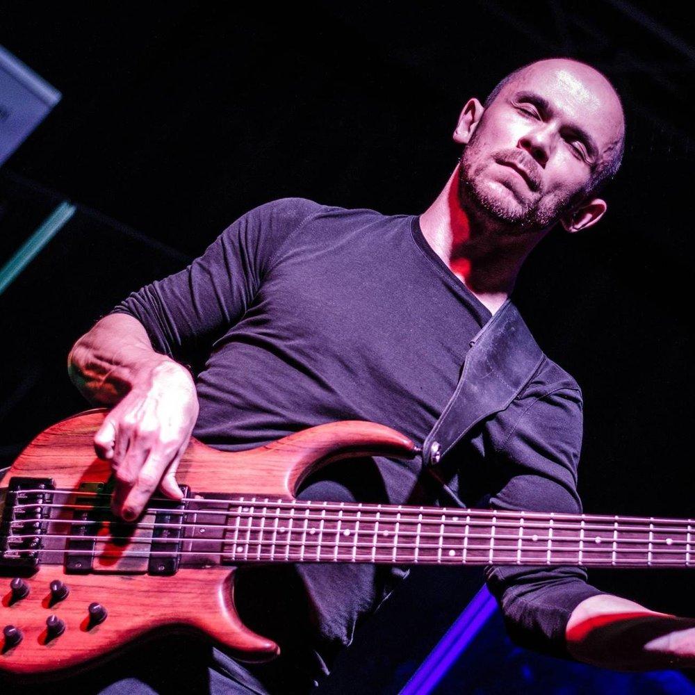 session-bassist-for-hire-sebastian.jpg