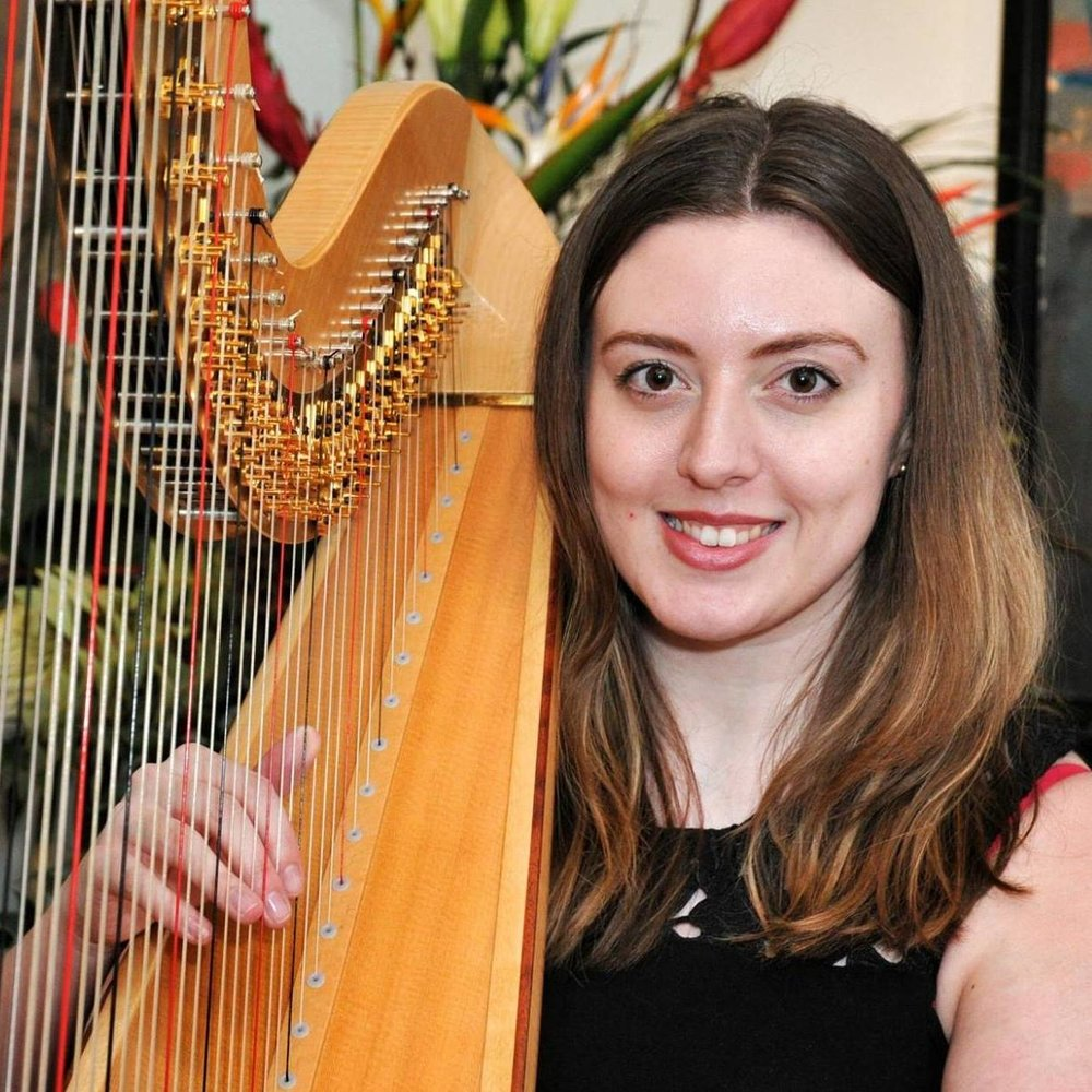 harpist-for-hire-angelina.jpg