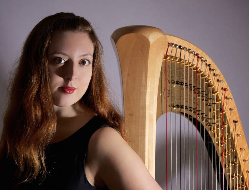 harpist-for-hire-uk.png
