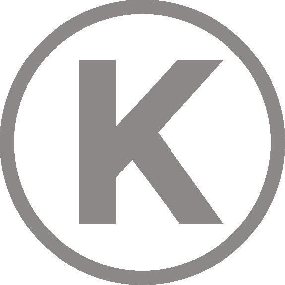 K grey.png