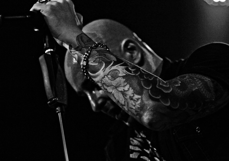 Marcello is a full time online session vocalist and available to hire right now through Kollab. Marcello is a popular choice due to his impressive vocal range, versatility and professional service. Contact Marcello directly  here  and let him know about your project.