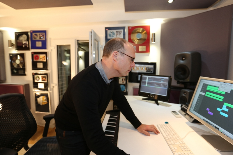 music-producer-andy-whitmore.jpg