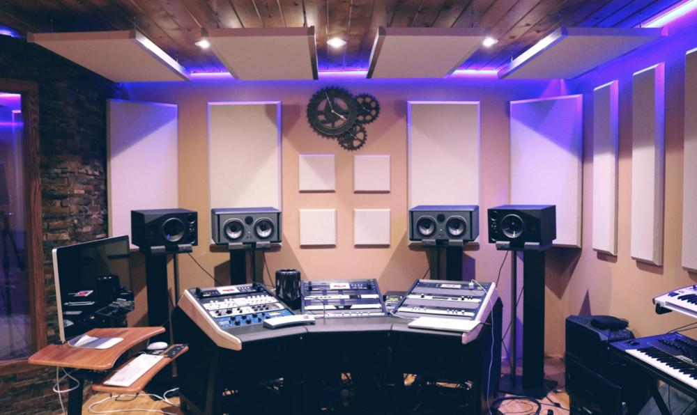 mixing-engineers-recording-studios