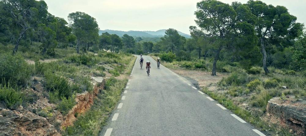 CiclismoSierraCalderona3.png
