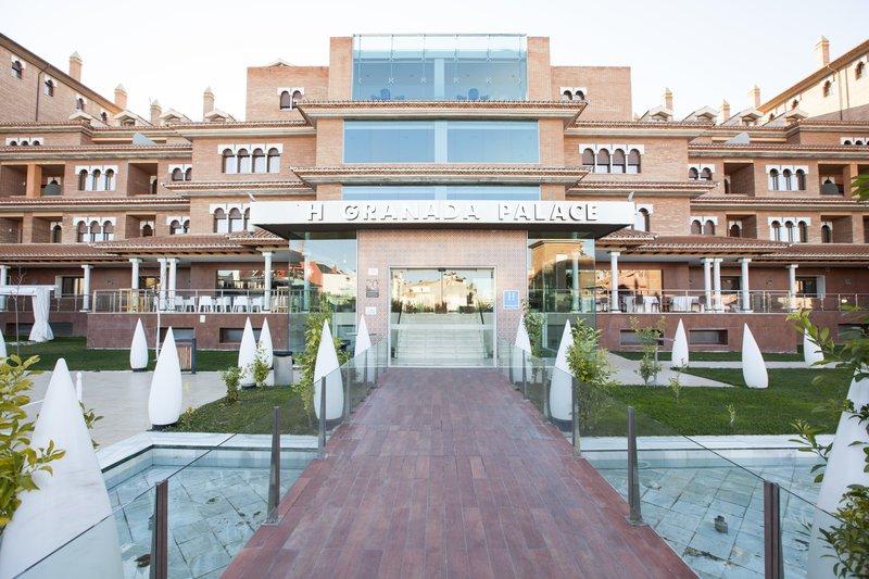 Granadahotel6.jpg