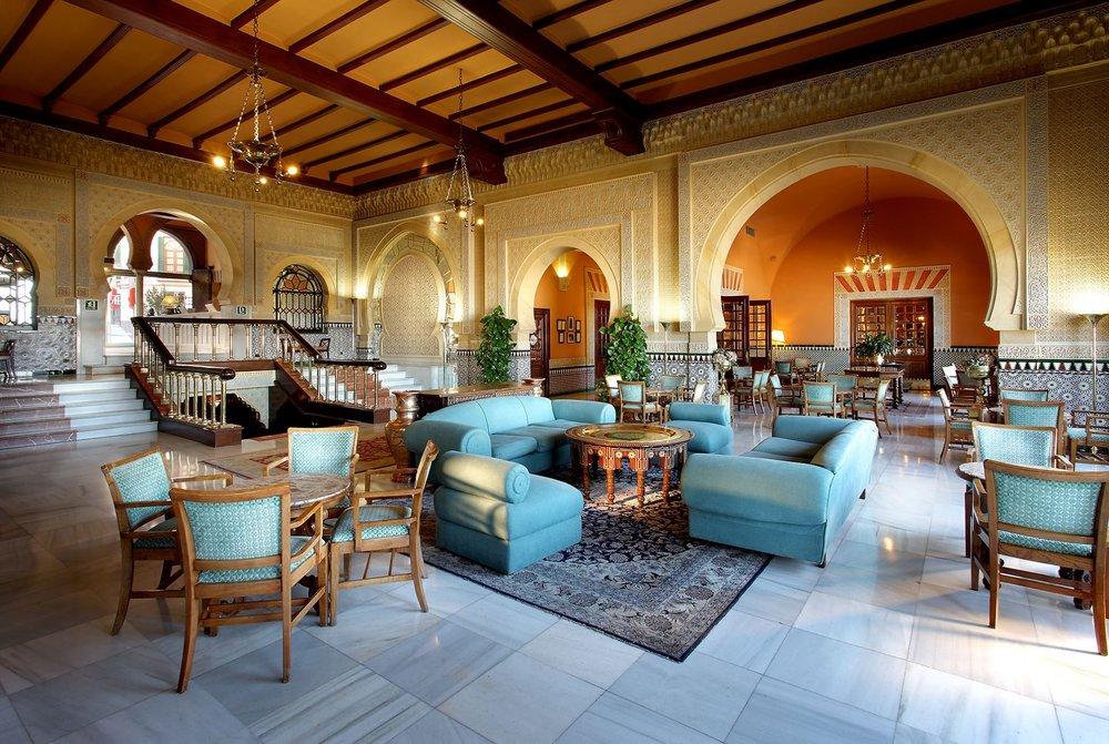 Granadahotel5.jpg
