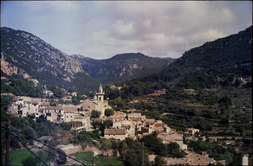 Mallorca_Valldemossa_sol33.jpg