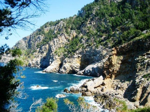 Mallorca_Valldemossa_UIInternationalPrograms.jpg