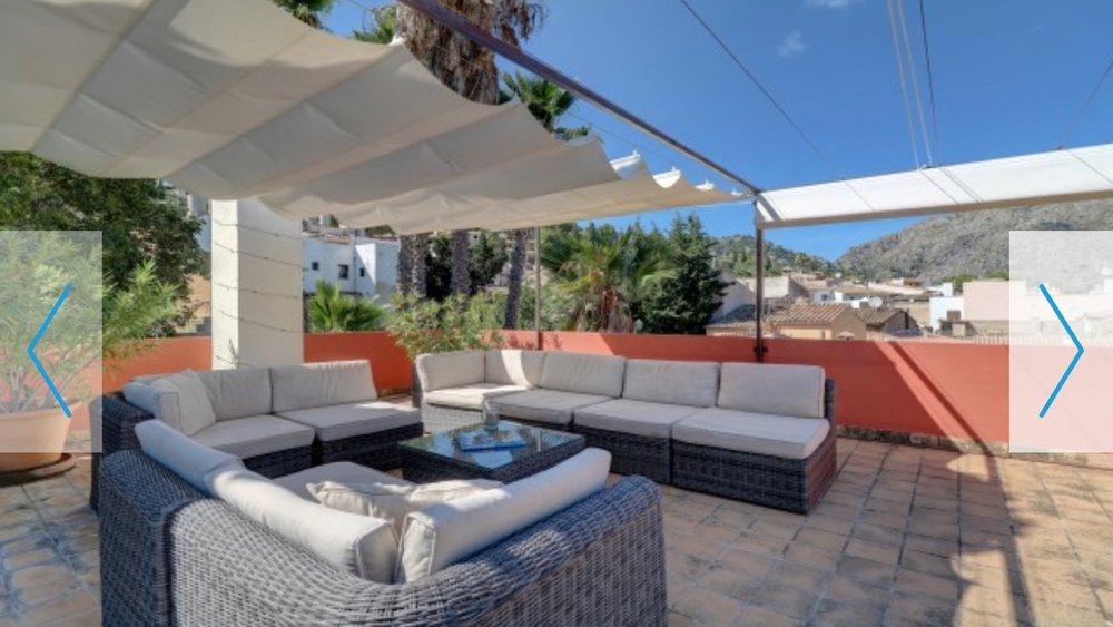 Mallorca_villa_terraza.jpg