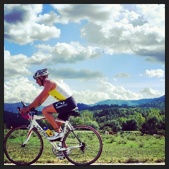 Girona_cyclist_MickyRibera.jpg