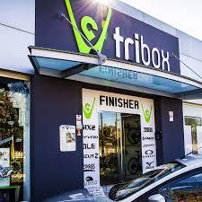 Tribox.jpg