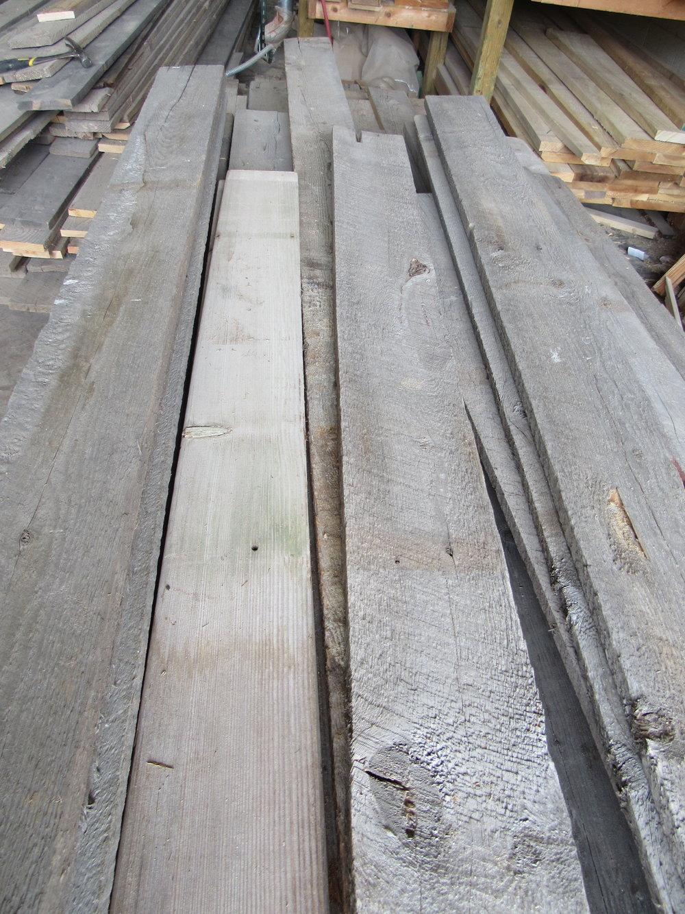 salvaged wood 2.JPG