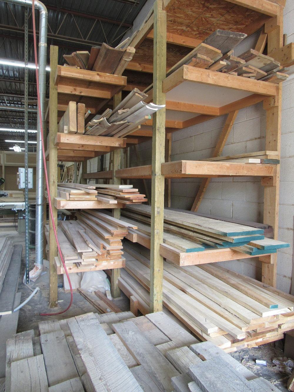 wood for days.JPG