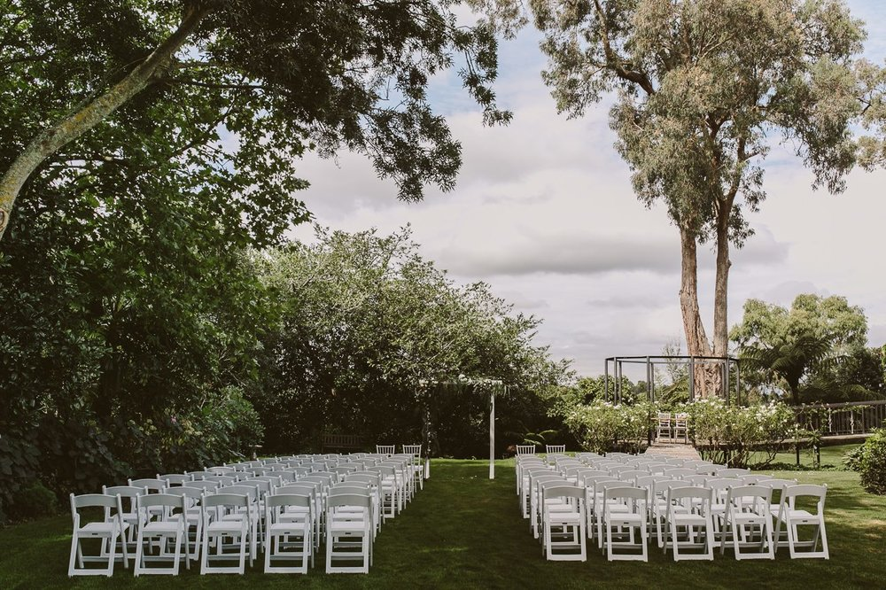 The narrows lawn - Getting married on The Narrows Lawn is one of the options available to you at The Narrow Landing. A gorgeous space, the lawn is surrounded by our lovely gardens and allows seating of up to 200 of your closet friends and family. Celebrate your