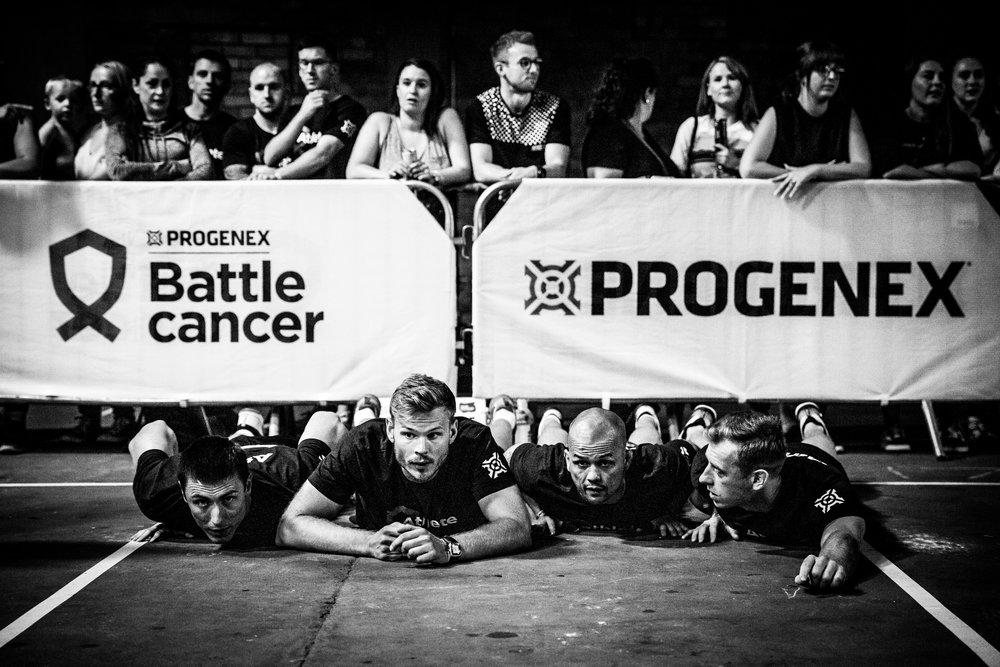 Battle Cancer 18-196.jpg
