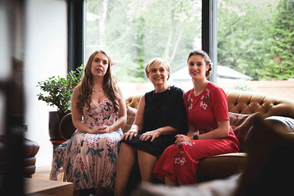 Anna Family-34.jpg