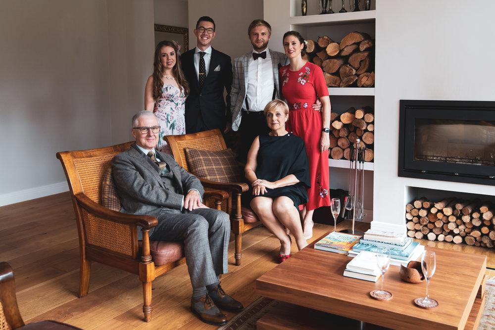 Anna Family-56.jpg