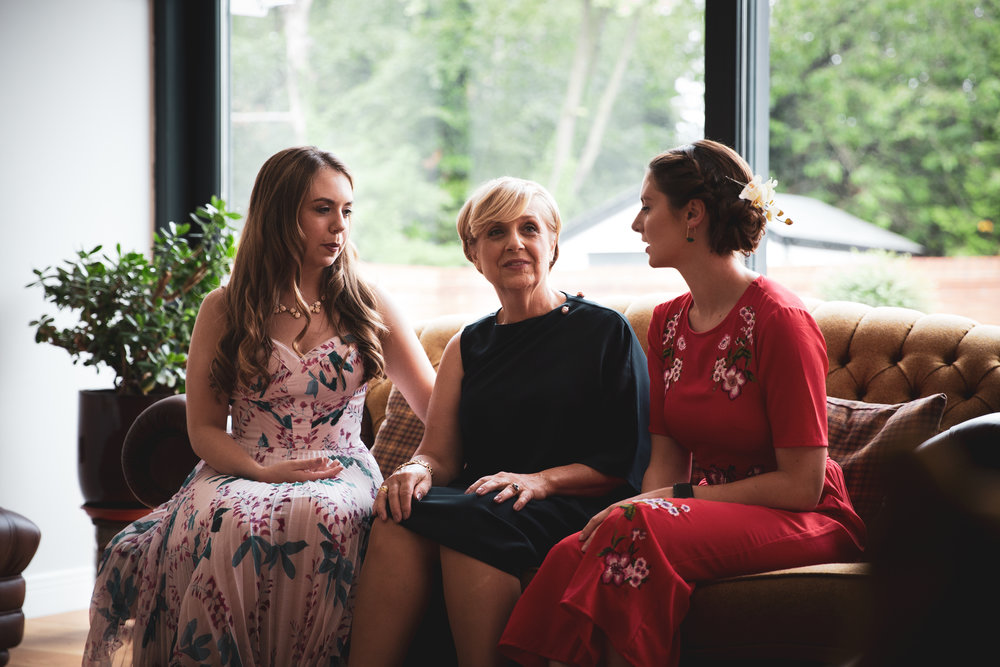 Anna Family-35.jpg