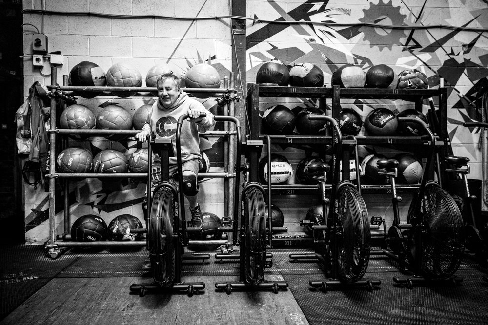 Gorilla Warfare CrossFit Clitheroe 2018-11 - Copy.jpg
