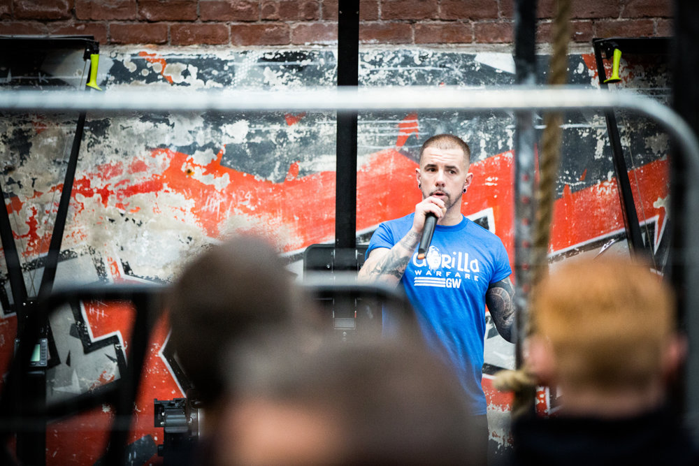Gorilla Warfare CrossFit Clitheroe 2018-23 - Copy.jpg