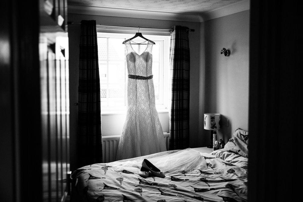 Emily & Dan Wedding-11.jpg