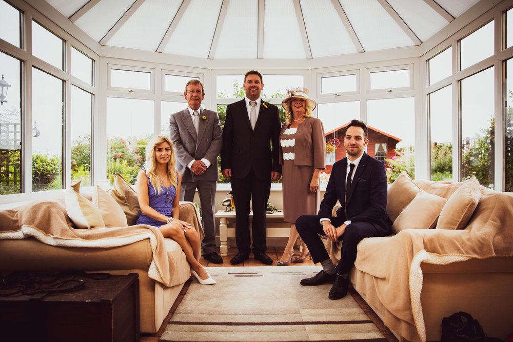 Emily & Dan Wedding-53.jpg