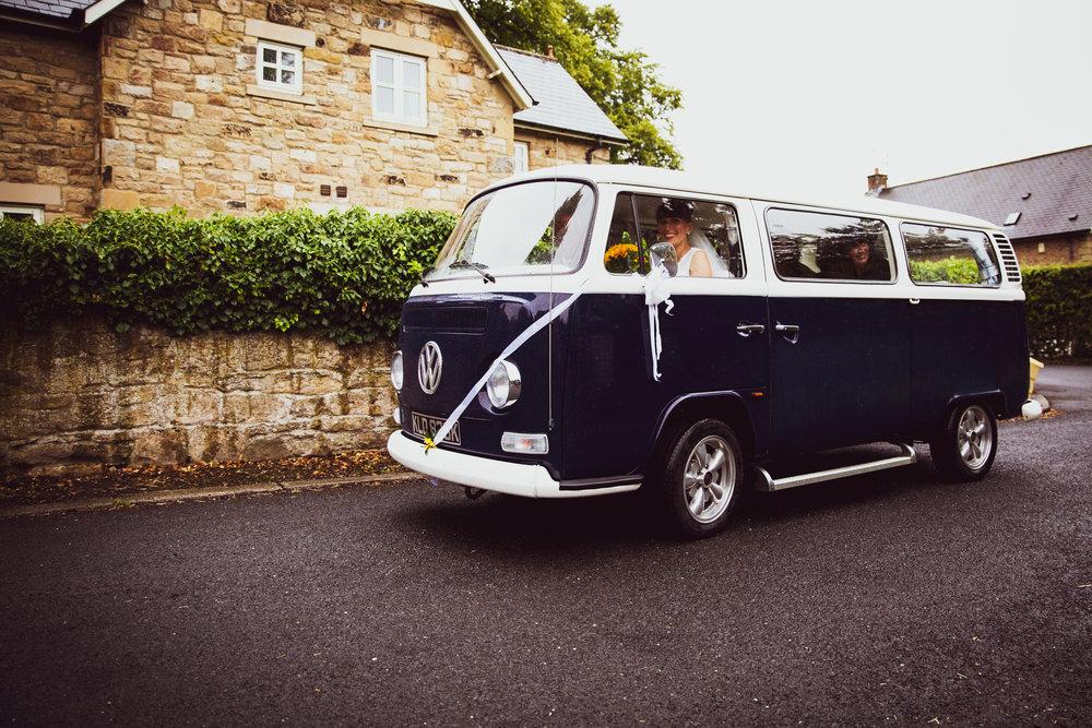 Emily & Dan Wedding-75.jpg