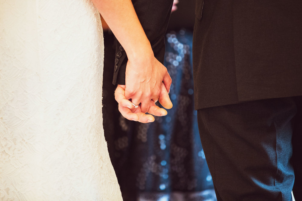 Emily & Dan Wedding-89.jpg