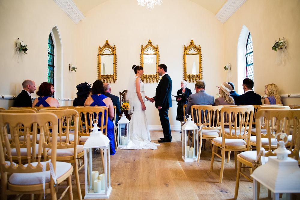 Emily & Dan Wedding-104.jpg
