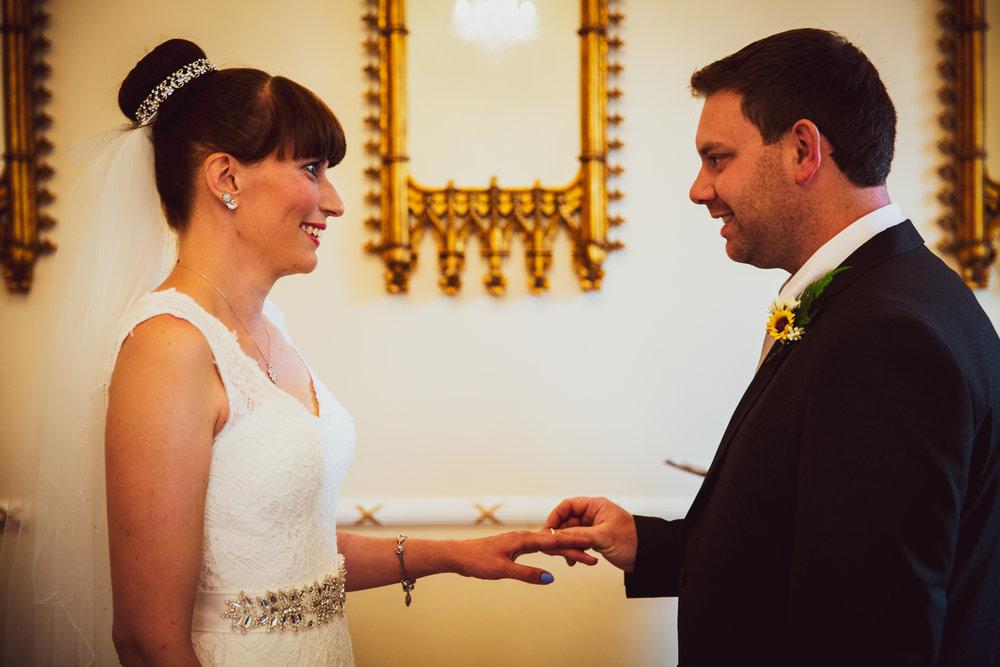 Emily & Dan Wedding-101.jpg