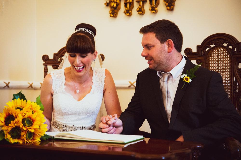 Emily & Dan Wedding-107.jpg