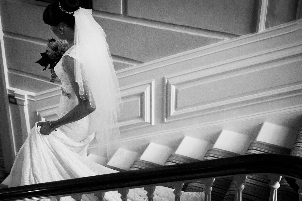 Emily & Dan Wedding-174.jpg