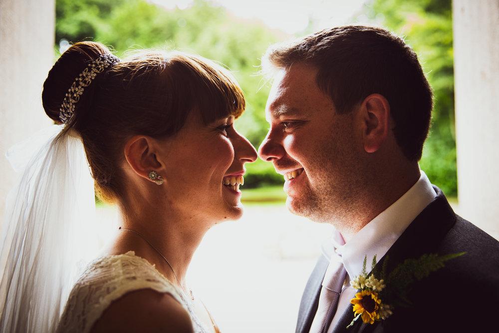 Emily & Dan Wedding-176.jpg