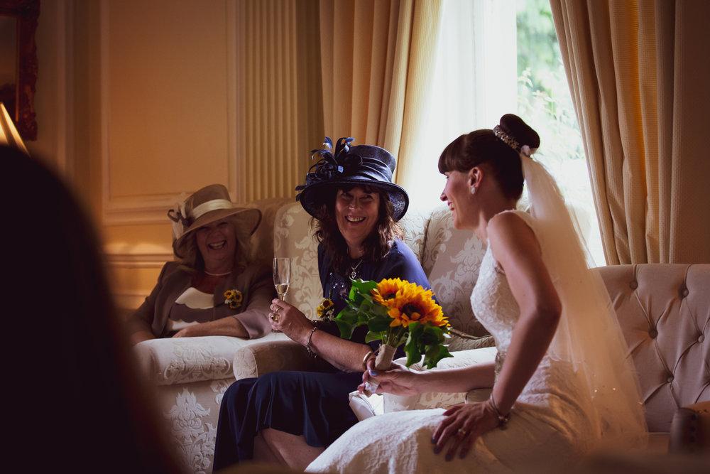Emily & Dan Wedding-179.jpg