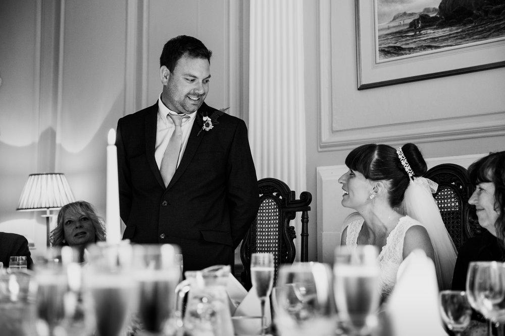 Emily & Dan Wedding-200.jpg