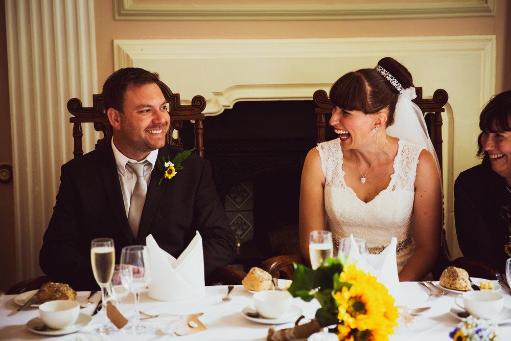 Emily & Dan Wedding-194.jpg