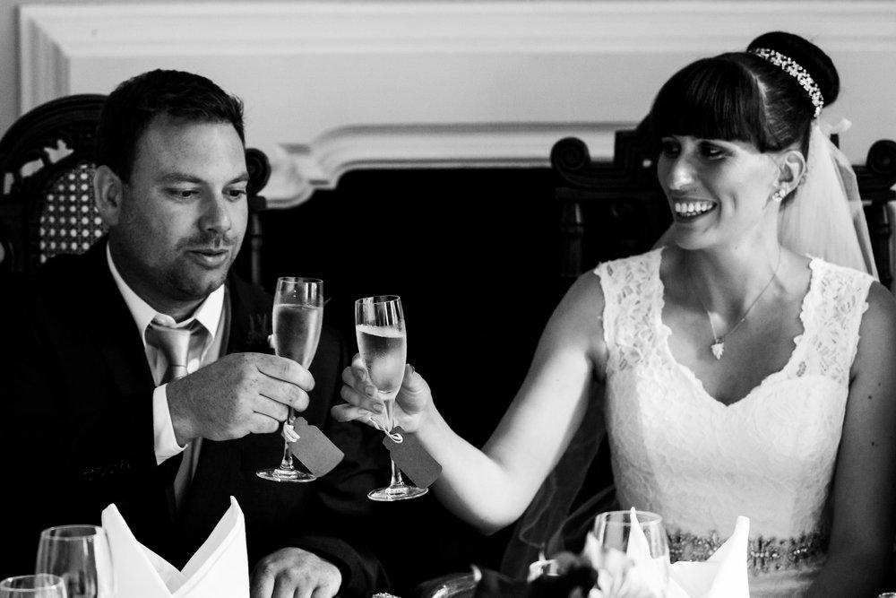 Emily & Dan Wedding-205.jpg