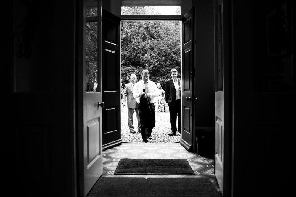 Emily & Dan Wedding-225.jpg