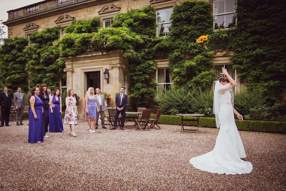 Emily & Dan Wedding-233.jpg
