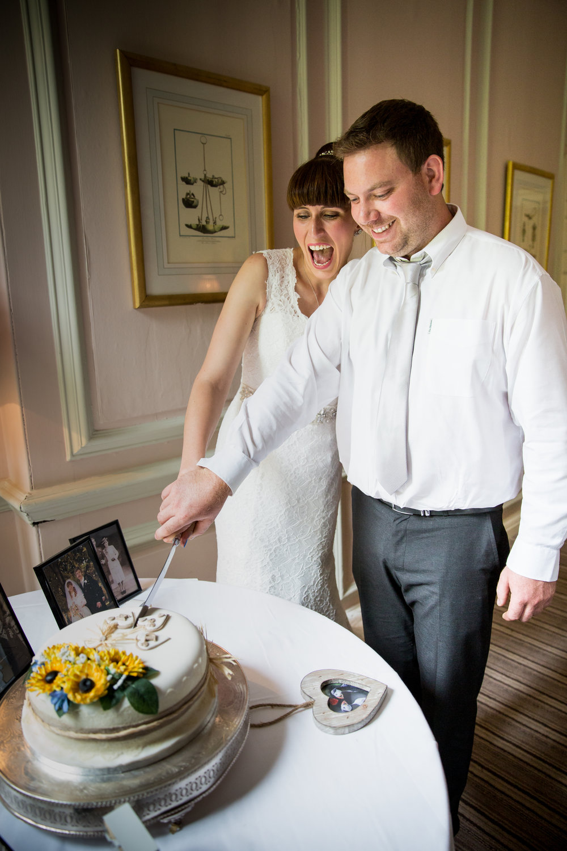 Emily & Dan Wedding-223.jpg