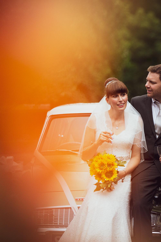 Emily & Dan Wedding-249.jpg