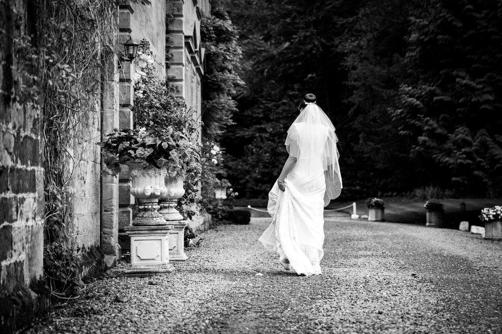 Emily & Dan Wedding-260.jpg
