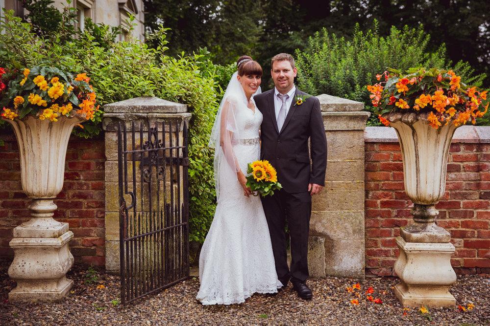 Emily & Dan Wedding-266.jpg